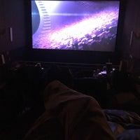 Photo taken at Cinemex by Cris C. on 9/29/2016
