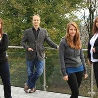 Das Foto wurde bei e-consulting | Büro Attergau von Alexander M. J. am 11/9/2014 aufgenommen