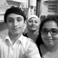 Photo taken at Falanda filanda by Mustafa G. on 10/28/2014