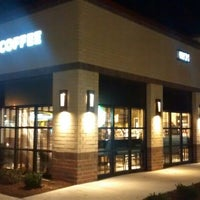 Photo taken at Starbucks by Alfredo C. on 10/12/2014