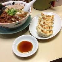 Photo taken at カナキン亭本舗  八楠店 by Atsushi S. on 11/25/2014