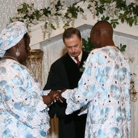 10/12/2014にATLANTA WEDDING MINISTERS OFFICIANTS JUSTICE OF PEACE MARRY ELOPE GEORGIAがATLANTA WEDDING MINISTERS OFFICIANTS JUSTICE OF PEACE MARRY ELOPE GEORGIAで撮った写真