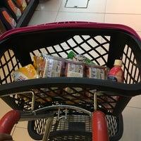 Photo taken at Sam's Groceria by Asrul J. on 10/5/2017