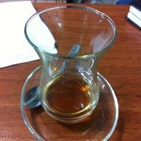 Photo taken at Full English Pendik by Osman O. on 12/8/2012