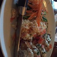 Photo taken at Mahoney's Atlantic Bar & Grill by Filip D. on 7/3/2016