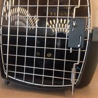 East Bay SPCA & Neuter Surgery Clinic