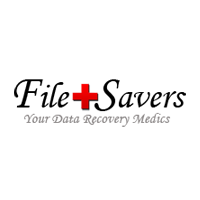 Photo taken at File Savers Data Recovery by Brent J. on 4/20/2016