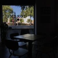 Foto tomada en Torch por Ozgun el 5/14/2017