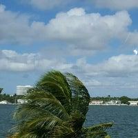 Photo taken at Florida's Turnpike & Coconut Creek Pkwy / Hammondville Rd by Sahsenem A. on 11/29/2015