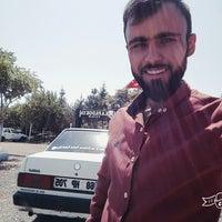 Photo taken at Kapadokya Yuvam Et & Mangal by ♥ Kasım S. on 8/24/2017