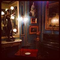 Foto tirada no(a) Bar Berri por Sophia B. em 6/1/2013