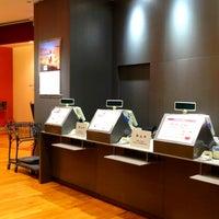 11/13/2012にKéitaが無印良品 札幌ステラプレイスで撮った写真
