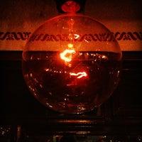 Foto tomada en Restaurant Mirador Tekare por Alexis T. el 12/25/2012