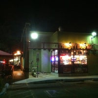 Photo taken at Thirsty Dog 2 Go by Jeff O. on 10/10/2012