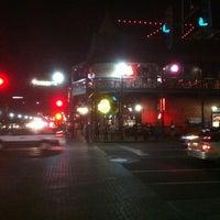 Photo taken at Blondies Sports Bar by Jeff O. on 10/13/2012