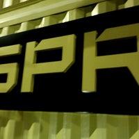Foto tirada no(a) SPR por Bernardo B. em 3/28/2013