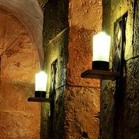 Foto scattata a Pandok Yerevan da Tavern Yerevan il 12/26/2014
