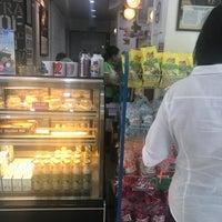 Photo taken at Apo ni Lola Durian Delicacies by Naome Coleen C. on 2/3/2018