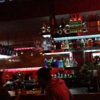 Photo taken at ChevCafé by Imma R. on 11/5/2014