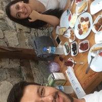 7/29/2018 tarihinde Şeyma A.ziyaretçi tarafından Kınalıkar Konağı'de çekilen fotoğraf