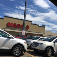 Photo taken at Marc's Stores by Susan E. on 8/24/2016