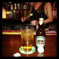 Photo taken at McKenna's Pub by Katherine D. on 11/16/2012