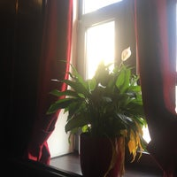Photo taken at Ресторан «101» by Heliboro P. on 10/17/2017