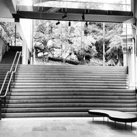 Photo taken at Auckland Art Gallery by Morgan D. on 4/17/2013