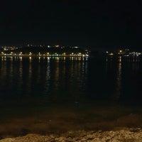6/14/2016 tarihinde Kazım Ç.ziyaretçi tarafından Adnan Menderes Göl Kenarı'de çekilen fotoğraf