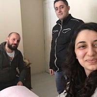Photo taken at TEKMİM Mimarlık by Selvet S. on 1/27/2017
