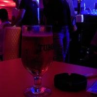 Photo taken at Dostlar Bar&Lokal by murat a. on 7/23/2016