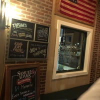 Photo taken at O'Charley's by Thilina R. on 12/2/2017