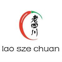 Photo taken at Lao Sze Chuan Restaurant by Lao Sze Chuan Restaurant on 10/14/2014