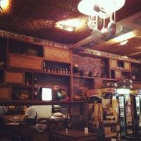 Foto tirada no(a) Tizé Bar e Butequim por Diego F. em 10/9/2012