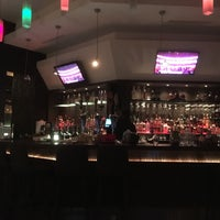 Photo taken at Bistecca Italian Steakhouse Wine Bar by Alfredo P. on 1/22/2017