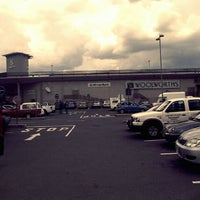 Photo taken at Balfour Park Shopping Centre by Thabo d. on 2/18/2013