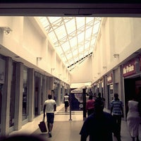 Photo taken at Balfour Park Shopping Centre by Thabo d. on 11/4/2012