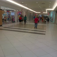 Photo taken at Balfour Park Shopping Centre by Thabo d. on 1/17/2013