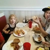 stacks kitchen - Waxhaw, NC