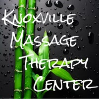 Photo taken at Knoxville Massage Therapy Center by Knoxville Massage Therapy Center on 10/15/2014