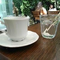 6/3/2016 tarihinde By_Kula T.ziyaretçi tarafından Cafe Bi'Kavanoz'de çekilen fotoğraf