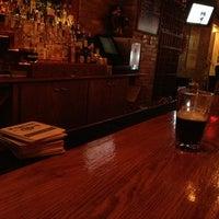 Photo taken at Dogwood Tavern by Bradley M. on 5/25/2013