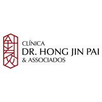 Foto tirada no(a) Clínica de Acupuntura Dr. Hong Jin Pai por Clínica de Acupuntura Dr. Hong Jin Pai em 10/15/2014