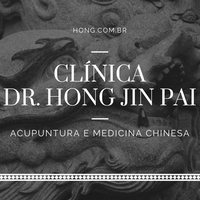Foto tirada no(a) Clínica de Acupuntura Dr. Hong Jin Pai por Clínica de Acupuntura Dr. Hong Jin Pai em 2/13/2015
