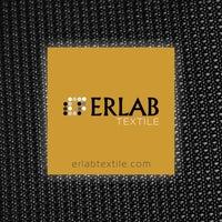 10/16/2014 tarihinde Erlab Limitedziyaretçi tarafından Erlab Limited'de çekilen fotoğraf