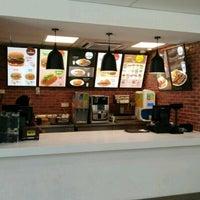 Photo taken at Ramly Burger Bentong by ah tiang on 4/9/2017