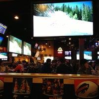 Photo taken at Buffalo Wild Wings by Ng J. on 1/13/2013