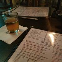 Photo taken at Restaurant 55 by Matthew F. on 5/31/2018