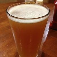 Foto diambil di Samuel Adams Atlanta Brew House oleh Shelli S. pada 9/10/2013