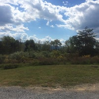 Photo taken at Bald Eagle State Park by Quinn on 9/18/2014